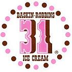 Baskin_robbins_logo[1]