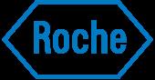 170px-Hoffmann-La_Roche_logo.svg